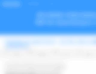 kase.se screenshot