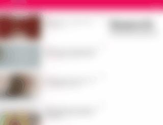 kaybaba.com screenshot