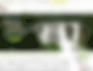 keralatoursco.com screenshot