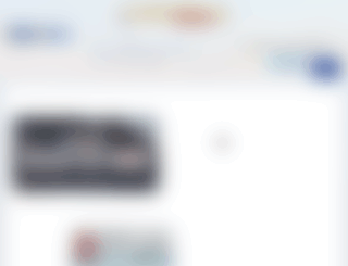kgoradio.com screenshot