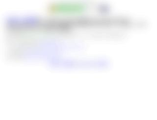 kickasstorrents.sx screenshot