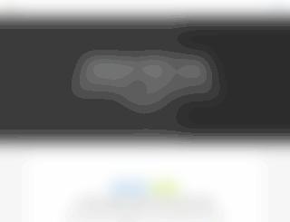 kidoz.net screenshot