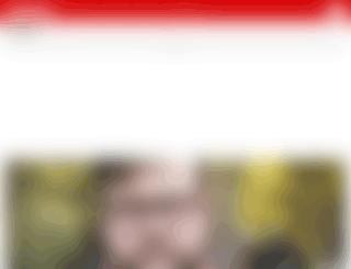kjendis.no screenshot