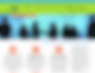 knowngrow.co.in screenshot