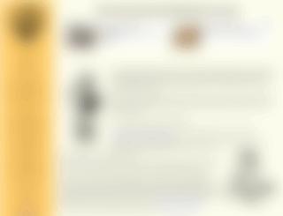 komuso.com screenshot