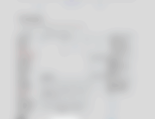 koolfree.com screenshot
