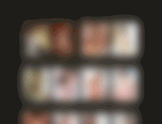 koreanescortsdoha.com screenshot