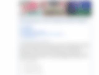 kostenloses-girokonto-vergleich.com screenshot