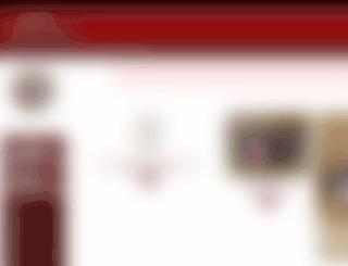 kotrading.com screenshot