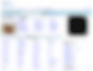 kpedia.jp screenshot