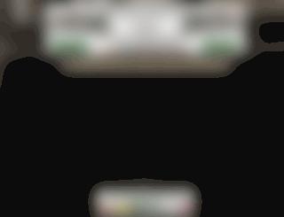krafttrains.com screenshot