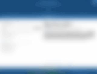 ks3262722.kimsufi.com screenshot