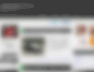 kunisawa.net screenshot