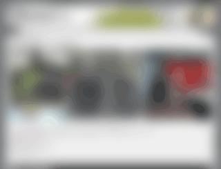 kunstform.org screenshot