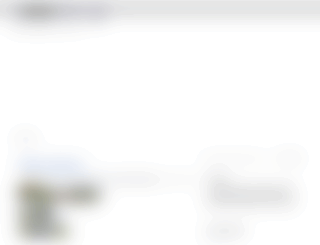 ladosisdiaria.com screenshot