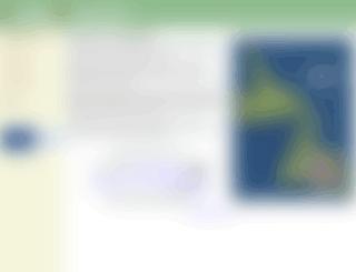 landgazette.com screenshot