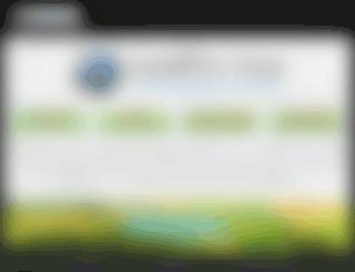 landpro.com screenshot