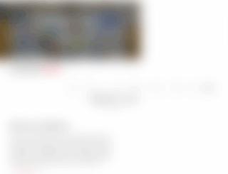 launchship.com screenshot