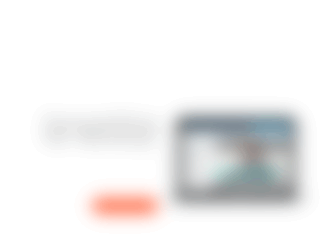 leadworship.com screenshot