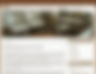 leigh-info.com screenshot