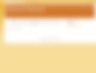 lelouch-fansub.blogspot.com screenshot