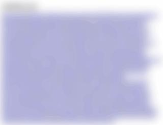 lemoda.net screenshot