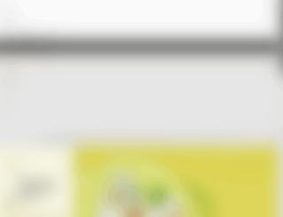 lenotre.com screenshot