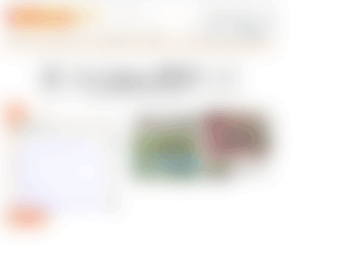lesp.co.jp screenshot