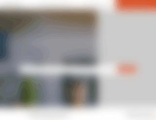 lhoopa.com screenshot