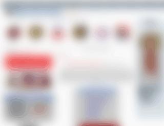 liketelevision.com screenshot