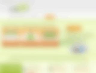 linkbucks.com screenshot