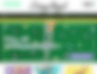 livingroyal.com screenshot