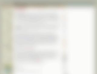 loadaveragezero.com screenshot