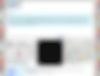 logo00.com screenshot