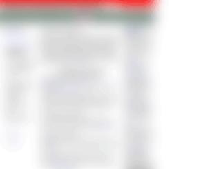 loopbiz.com screenshot