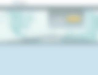 losandbox.hostedcc.com screenshot