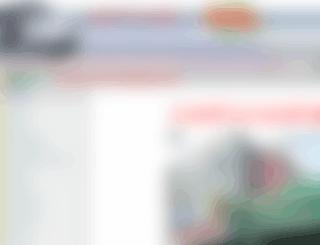 lpautomag.com screenshot