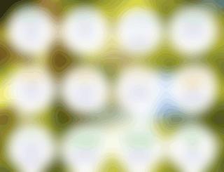 lte.com.pk screenshot