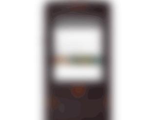 m-chat.net screenshot