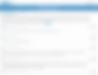 m.muttr.com screenshot