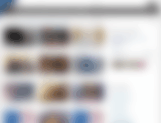 m0vies.info screenshot