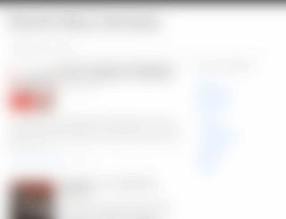 magicword.com.ua screenshot