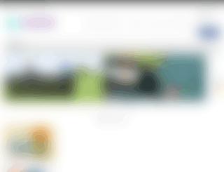 mahhal.com screenshot