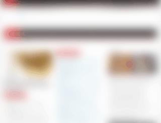 malligadu.com screenshot