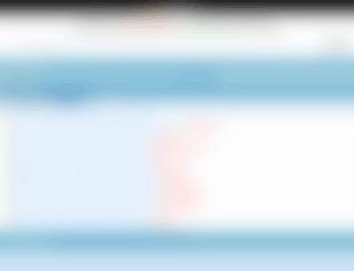 manatelugump3.net screenshot