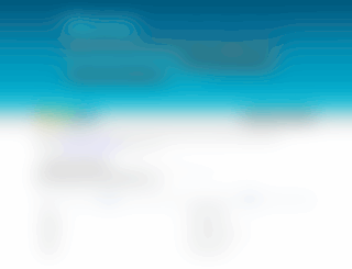 mari-juana.co.kr screenshot
