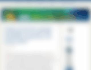 materials.typepad.com screenshot