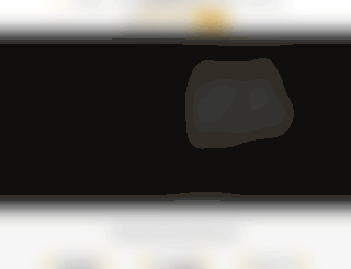 mckeestory.com screenshot