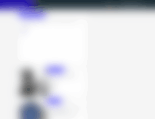 me-mechanicalengineering.com screenshot
