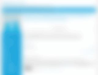 medicine20congress.com screenshot
